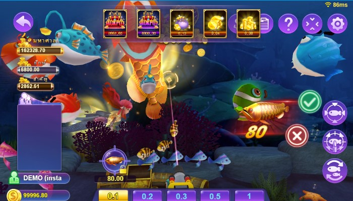 Fish-shooting-game-review-02